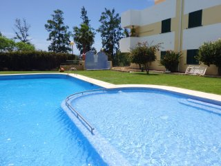 Nautilus holiday rental in Cabanas  licensed apartment   Free wifi - Cabanas de Tavira vacation rentals