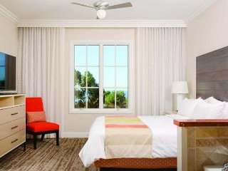 WE REQUEST TOP FLOOR /OCEAN VIEW / NEW BUILDING*Marriott Newport Coast Villas - Newport Beach vacation rentals
