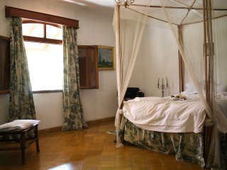 Real Argentinean Estancia. Ride as much as you want , Relax and Join the Gauchos - Esquina vacation rentals