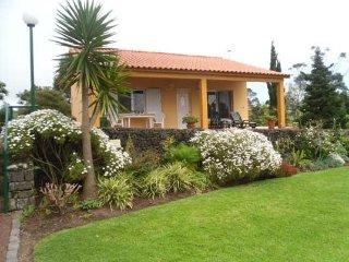Cottage #2 Quinta das Acacias - Livramento vacation rentals