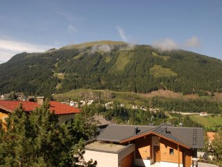 Convenient Bad Gastein vacation Apartment with Television - Bad Gastein vacation rentals