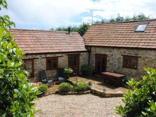 Whitley Farm Dairy - Sidmouth vacation rentals