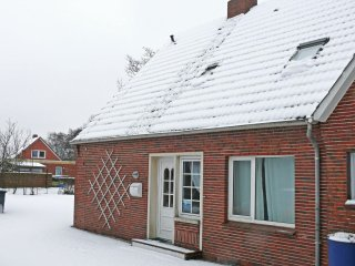 Perfect Norddeich Apartment rental with Television - Norddeich vacation rentals