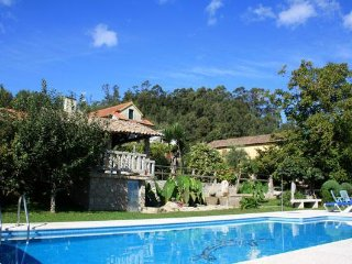 119 Two bedroom apartment Baiona - Gondomar vacation rentals