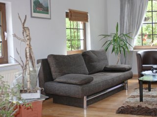 Nice Condo with Internet Access and Television - Hemer vacation rentals