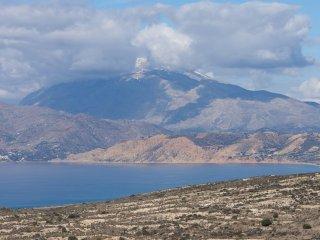 Orelia Cretan Villa 4 #16332.1 - Kamilari vacation rentals