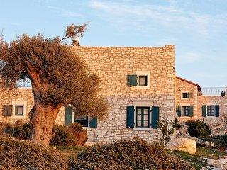 Orelia Cretan Villa 3 #16331.1 - Kamilari vacation rentals