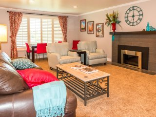 Newly remodeled 3br, minutes to SLC and resorts! - Holladay vacation rentals