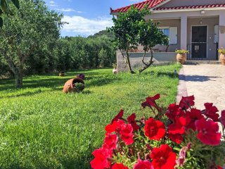 2 bedroom House with Internet Access in Tsilivi - Tsilivi vacation rentals