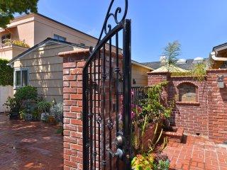 Ocean View Village Home - La Jolla vacation rentals