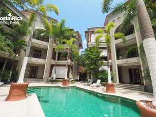 Beach Access Condo Macaws 10 - Jaco vacation rentals