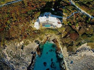 Whale Point Villa - North Palmetto Point vacation rentals