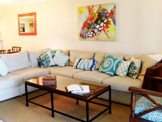 Compass Point #181 All This & A Private Beachfront Cabana! - Sanibel Island vacation rentals