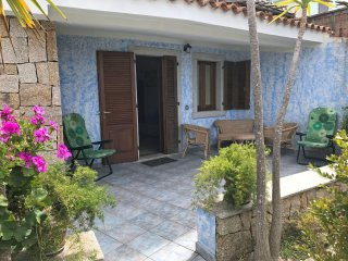 Comfortable House with Parking and Grill - Vignola vacation rentals