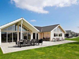 Bright 7 bedroom Vacation Rental in Kappeln - Kappeln vacation rentals