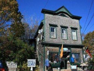 Crow's Nest - New! - Stonington vacation rentals