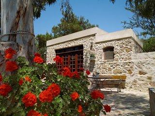 Traditional studio, farm holidays on Syros island - Siros vacation rentals