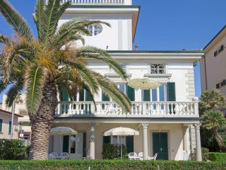Villa Pia #10108.4 - San Vincenzo vacation rentals