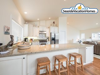 218 14th Ave - 300 ft. to the Beach - Seaside vacation rentals
