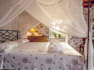 Bougainvillea House - Rural Accommodation on Syros isl - Cyclades - Vari vacation rentals