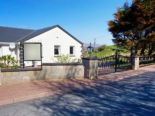 Killybegs, County Donegal - 6792 - Killybegs vacation rentals