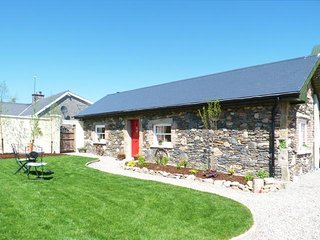 Arklow, Brittas Bay, County Wicklow - 15986 - Arklow vacation rentals