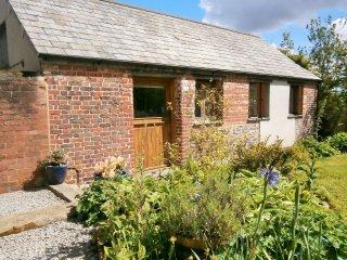 Bright 1 bedroom House in Langdon - Langdon vacation rentals