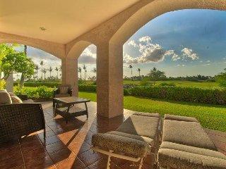 New- Shores at Waikoloa Villa - 3 Ensuites + Loft Bedroom/ 3.5 bath - Hawaii vacation rentals
