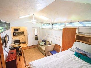 D&D's Cottage - Kailua vacation rentals