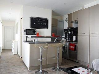rue de Longchamp 92200 Neuilly Sur Seine - 292013 - Hauts-de-Seine vacation rentals