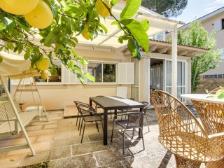 Nice 3 bedroom Vacation Rental in Puerto de Alcudia - Puerto de Alcudia vacation rentals