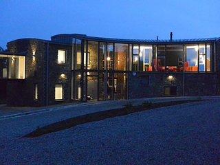 Wortham located in Okehampton, Devon - Okehampton vacation rentals