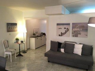 MONACO SAN MARCO CENTER - Beausoleil vacation rentals