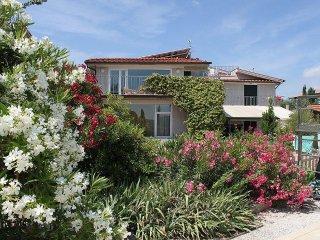 Villa Begonia Grande - Montelupo Fiorentino vacation rentals