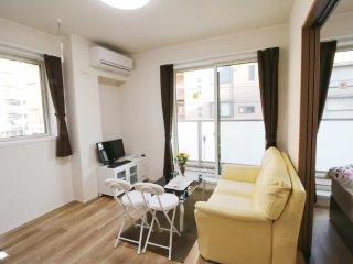 Spacious house for family KG201 - Kawaguchi vacation rentals