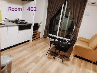 Spacious house for family KG402 - Kawaguchi vacation rentals