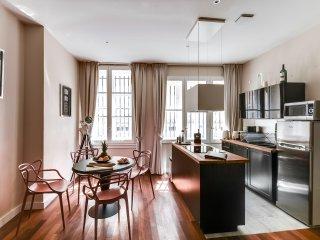 Your Bordeaux Home - Château Picque-Caillou - Bordeaux vacation rentals