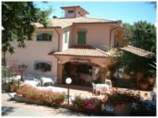 Bright 7 bedroom Tirli Bed and Breakfast with Internet Access - Tirli vacation rentals