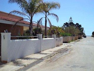 Home holidays Villa La Tonnara - Mazara del Vallo vacation rentals