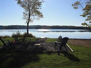 #7 Glenmar's Fancy, Hebbs Cross Nova Scotia - Independence vacation rentals