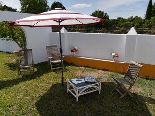 Quinta de Chichorro, villa avec piscine, Elvas, Alentejo, Portugal - Elvas vacation rentals