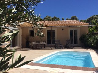 Nice House with Internet Access and A/C - Joucas vacation rentals