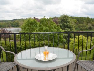 Bright House with Internet Access and Hot Tub - Stanley vacation rentals
