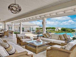 Morpheus House - Saint James vacation rentals