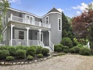3 bedroom House with Internet Access in Sagaponack - Sagaponack vacation rentals