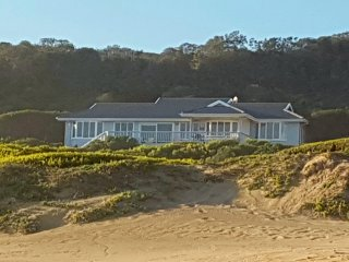 Adorable Buffalo Bay House rental with Satellite Or Cable TV - Buffalo Bay vacation rentals