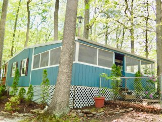 The Great Raystown Lake Escape! - Entriken vacation rentals