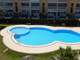 Pinada Golf short walk to Villamartin Plaza - Villamartin vacation rentals