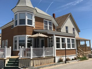 4 Walnut Ave - Old Orchard Beach vacation rentals