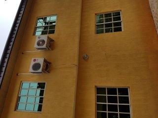 Edo Homes- Service Apartment Benin City, Edo State, Nigeria - Benin City vacation rentals